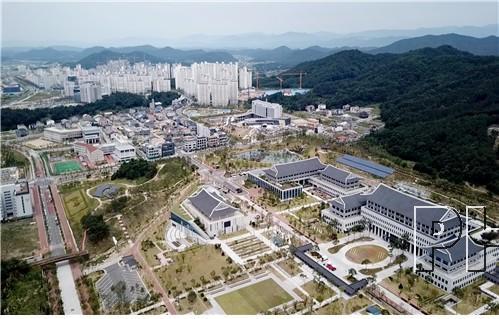 경북도신도시전경사진.jpg
