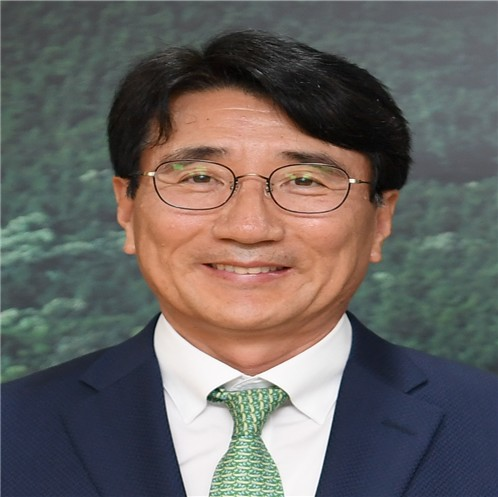 경북전우현경제부시장.jpg